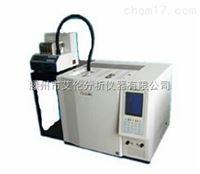 室内空气TVOC检测色谱仪