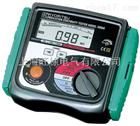 3007A绝缘电阻测试仪