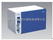 HH.CP-01二氧化碳培養箱