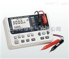 日本日置HIOKI 3555电池测试仪