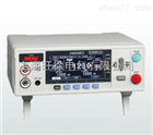 日本日置HIOKI ST5520绝缘电阻测试仪