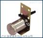 电阻计电极SME-8330 SME-8335日本日置HIOKI