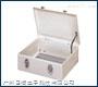 电阻计水银SME-8322屏蔽箱SME-8350