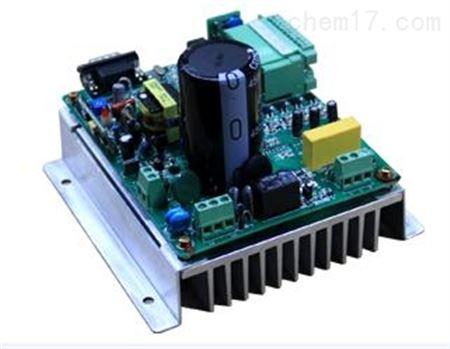 eds780系列单板机通用型变频器报价