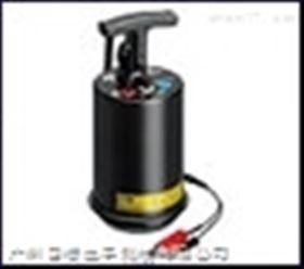 日本日置HIOKI测试仪高阻计SM-8220电极SM9001