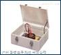 测试仪测试样品SME-8311电极SME-8320