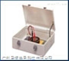 日本日置HIOKI测试仪测试样品SME-8311电极SME-8320
