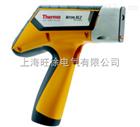 XL2-600便携式光谱分析仪