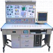 YUYP-01单片机开发应用技术综合实验装置|单片机实训台