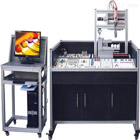 YUY-CE238单片机应用实训考核装置