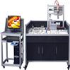 YUY-CE238单片机应用实训考核装置|单片机实训台