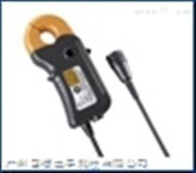 日本日置HIOKI阻抗分析仪传感器CT6863探头CT6841
