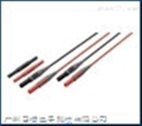 延长线L4931阻抗分析仪电压线L9438-50 L1000