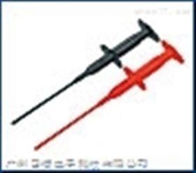 日本日置HIOKI阻抗分析仪转换器PW9000 PW9001抓状夹9243