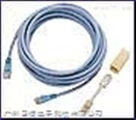 日本日置HIOKI阻抗分析仪输入线9448连接线L9217电缆9642