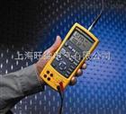 Fluke 725多功能过程校准器