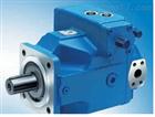 德国REXROTH力士乐叶片泵主要功能性能
