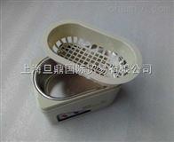 中国台湾DELTA DG-1标准型*声波清洗器操作步骤