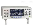 日本日置HIOKI RM3544微电阻计