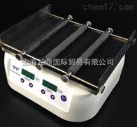 上海GMP-200轨道式摇床 轨道摇床振荡器品牌