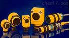 德国图尔克TURCK传感器一系列产品详情