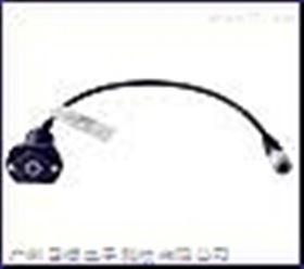 日本日置HIOKI阻抗分析仪电源3269转换线9319