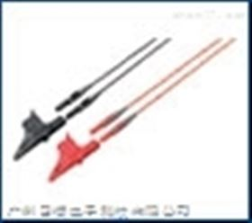 日本日置HIOKI阻抗分析仪输入线9448电压线L1000 L9438-50