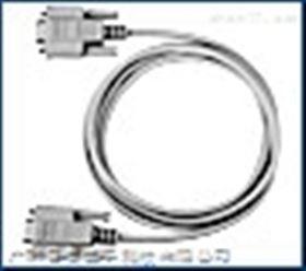 日本日置HIOKI阻抗分析仪连接线9151-02 9637电缆9444