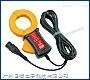 阻抗电能分析仪转换器9290-10传感器9695-02