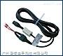 阻抗电能分析仪电流钳9657-10电缆9219