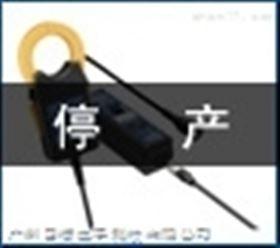 日本日置HIOKI阻抗电能分析仪传感器CT9693 CT9693-90
