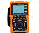 U1604B手持式示波器