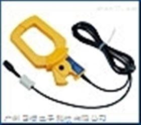 日本日置HIOKI记录仪传感器9661 9669电流钳CT9667