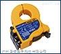 记录仪传感器9695-02 9695-03电缆9219