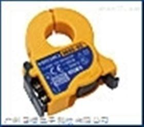 日本日置HIOKI记录仪传感器9695-02 9695-03电缆9219