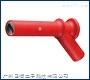 记录仪电压线L9438-53转换头9804-01