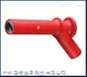 L9438-53 9804-01记录仪电压线L9438-53转换头9804-01
