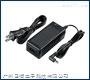 记录仪转换头9804-02存储卡Z4001