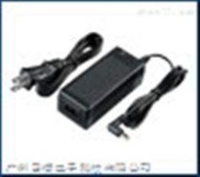 适配器Z1006记录仪转换头9804-02存储卡Z4001