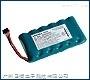 记录仪转换器PW9003电池套装PW9002