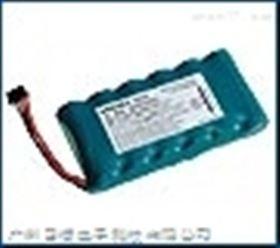 电池组9459记录仪转换器PW9003电池套装PW9002