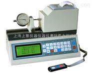 数控指示表检定仪