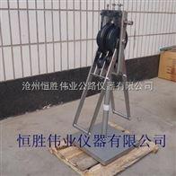 JG3050—9JG3050—9(恒勝偉業)電工套管彎曲試驗機現貨供應