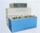 HAD-WSY-043石油産品冷濾點測定儀