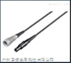 日本日置HIOKI记录仪输出线L9096延长线L0220-01