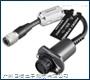 记录仪连接线L9217 9165转换线CT9900