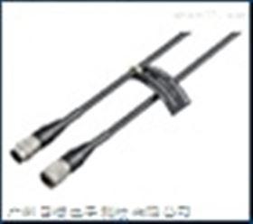 日本日置HIOKI记录仪转换线CT9901延长线9706 CT9902