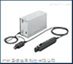 日本日置HIOKI记录仪探头CT6701电源3272 3269