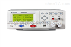 CHT9930A光伏接地電阻測試儀CHT9930A