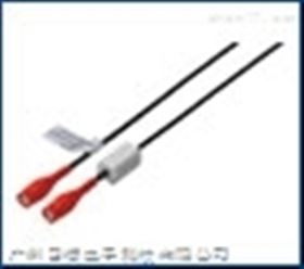 9709 9555-10 L9217日本日置HIOKI传感器9709  9555-10连接线L9217